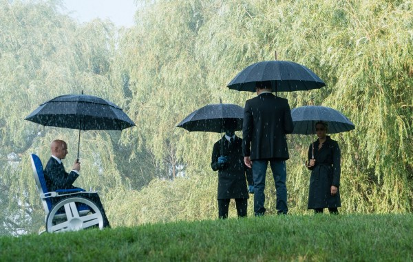 5 New Images From 'X-Men: Dark Phoenix' Have Arrived For Your Viewing Pleasure 22