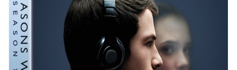 '13 Reasons Why: Season 1'; Arrives On DVD April 3, 2018 From Paramount 53