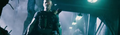 Cable Arrives In The 'Deadpool 2' Trailer 26