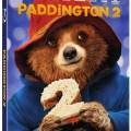 Paddington.2-Blu-ray.Cover-Side