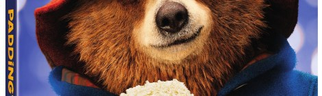 'Paddington 2'; Arrives On Digital March 27 & On Blu-ray & DVD April 24, 2018 From Warner Bros 44