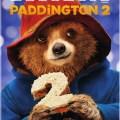 Paddington.2-Blu-ray.Cover