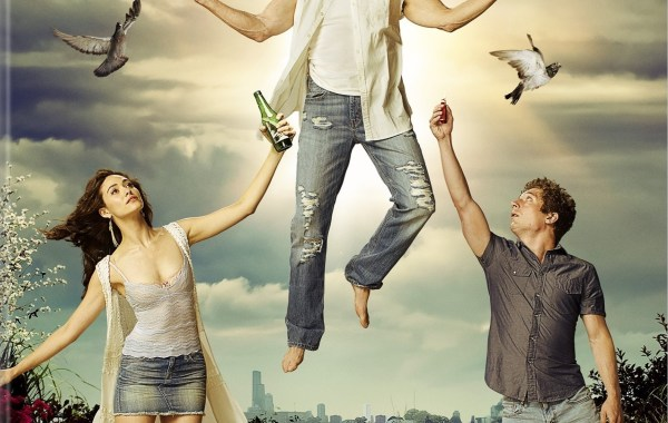 'Shameless: The Complete Eighth Season'; Arrives April 24, 2018 On DVD From Warner Bros & On Blu-ray From Warner Archive 9