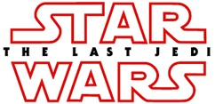 'Star Wars: The Last Jedi'; Arrives On Digital March 13 & On 4K Ultra HD, Blu-ray & DVD March 27, 2018 From Lucasfilm 2