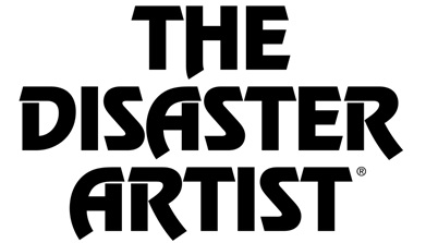 'The Disaster Artist'; Arrives On Blu-ray, DVD & Digital March 13, 2018 From Lionsgate 3
