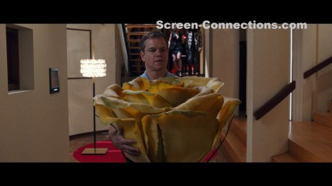 [Blu-Ray Review] 'Downsizing': Available On 4K Ultra HD, Blu-ray & DVD March 20, 2018 From Paramount 5