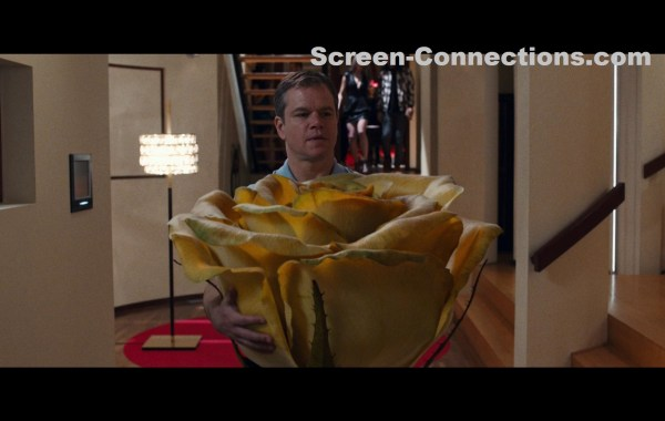 [Blu-Ray Review] 'Downsizing': Available On 4K Ultra HD, Blu-ray & DVD March 20, 2018 From Paramount 4