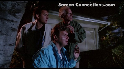 [Blu-Ray Review] 'The 'Burbs': Now Available On Collector's Edition Blu-ray From Shout Select 17