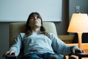 USA Network Renews 'The Sinner' For Season 2 1