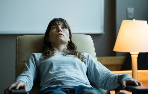 USA Network Renews 'The Sinner' For Season 2 22