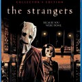 The.Strangers.Collectors.Edition-Blu-ray.Cover