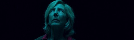 [Blu-Ray Review] 'Insidious: The Last Key': Now Available On Blu-ray, DVD & Digital From Sony 6