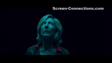 [Blu-Ray Review] 'Insidious: The Last Key': Now Available On Blu-ray, DVD & Digital From Sony 15