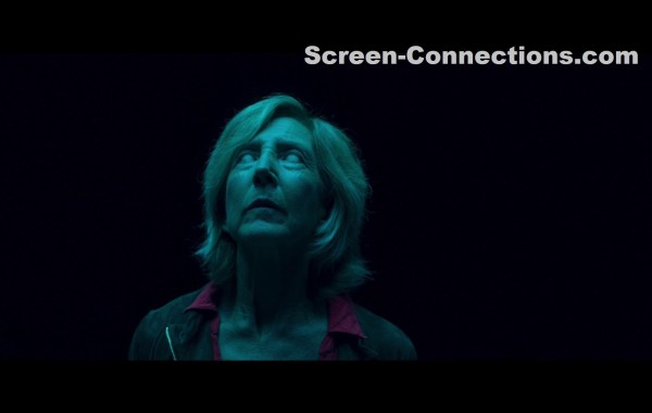 [Blu-Ray Review] 'Insidious: The Last Key': Now Available On Blu-ray, DVD & Digital From Sony 1