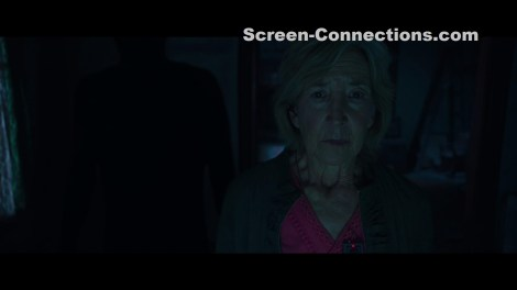 [Blu-Ray Review] 'Insidious: The Last Key': Now Available On Blu-ray, DVD & Digital From Sony 17