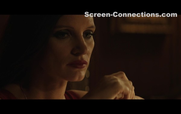 [Blu-Ray Review] 'Molly's Game': Now Available On Blu-ray, DVD & Digital From Universal 18