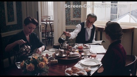 [Blu-Ray Review] 'Phantom Thread': Now Available On Blu-ray, DVD & Digital From Focus Features – Universal 12