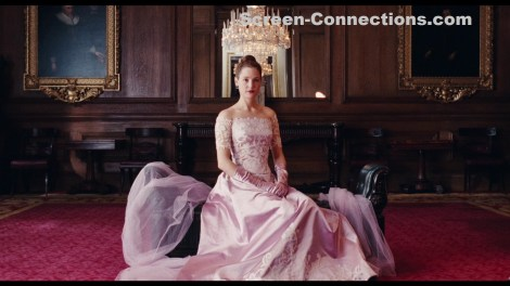 [Blu-Ray Review] 'Phantom Thread': Now Available On Blu-ray, DVD & Digital From Focus Features – Universal 4