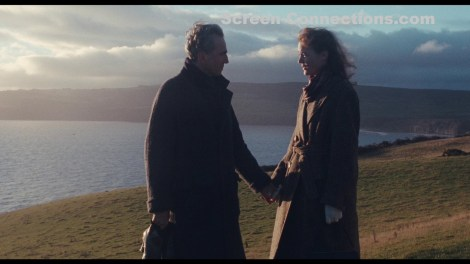 [Blu-Ray Review] 'Phantom Thread': Now Available On Blu-ray, DVD & Digital From Focus Features – Universal 5