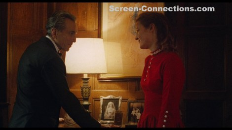 [Blu-Ray Review] 'Phantom Thread': Now Available On Blu-ray, DVD & Digital From Focus Features – Universal 6
