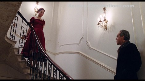 [Blu-Ray Review] 'Phantom Thread': Now Available On Blu-ray, DVD & Digital From Focus Features – Universal 7