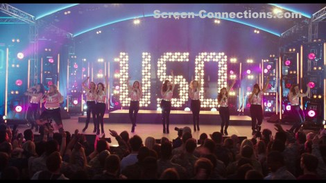 [Blu-Ray Review] 'Pitch Perfect 3': Now Available On 4K Ultra HD, Blu-ray, DVD & Digital From Universal 15