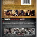 The.Strangers-Killer.2.Movie.Collection.Unrated-DVD.Cover-Back