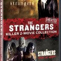 The.Strangers-Killer.2.Movie.Collection.Unrated-DVD.Cover-Side