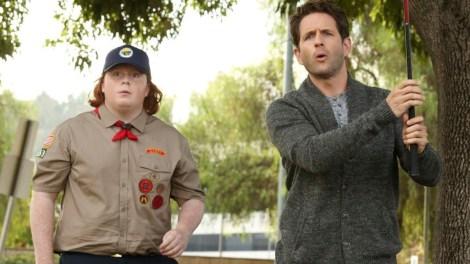 NBC Renews 'A.P. Bio' For Season 2 4