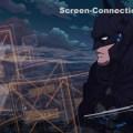 Batman.Ninja-Blu-ray.Image-01