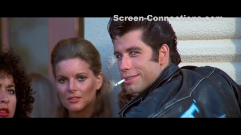 [Blu-Ray Review] 'Grease: 40th Anniversary Edition': Now Available On 4K Ultra HD, Blu-ray, DVD & Digital From Paramount 2
