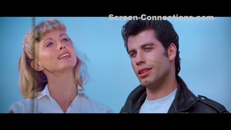 [Blu-Ray Review] 'Grease: 40th Anniversary Edition': Now Available On 4K Ultra HD, Blu-ray, DVD & Digital From Paramount 3