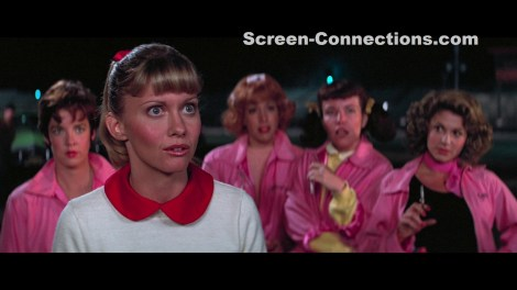 [Blu-Ray Review] 'Grease: 40th Anniversary Edition': Now Available On 4K Ultra HD, Blu-ray, DVD & Digital From Paramount 4