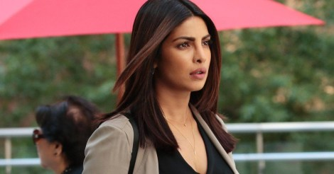 'Quantico' & Designated Survivor' Canceled By ABC 1