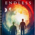 The.Endless-DVD.Cover