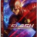 The.Flash.Season.4-Blu-ray.Cover-Side