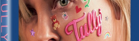 'Tully'; Arrives On Digital July 17 & On Blu-ray & DVD July 31, 2018 From Universal 44