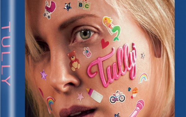 'Tully'; Arrives On Digital July 17 & On Blu-ray & DVD July 31, 2018 From Universal 16