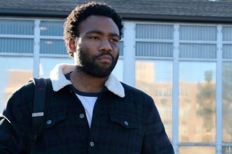 FX Renews 'Atlanta' For Season 3 1