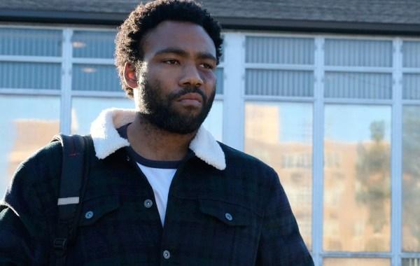 FX Renews 'Atlanta' For Season 3 52