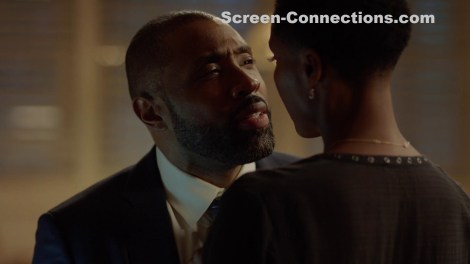 [Blu-Ray Review] 'Black Lightning: The Complete First Season': Available On Blu-ray & DVD June 26, 2018 From DC & Warner Bros 16