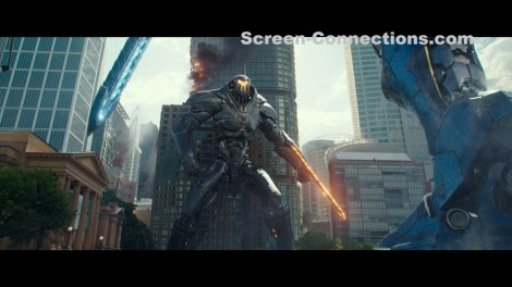 [Blu-Ray Review] 'Pacific Rim: Uprising': Now Available On 4K Ultra HD, 3D Blu-ray, Blu-ray, DVD & Digital From Universal 4