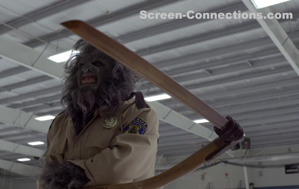 [Blu-Ray Review] 'Another Wolfcop': Now Available On Blu-ray, DVD & Digital From RLJE Films 1