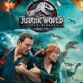 Jurassic.World.Fallen.Kingdom-2D.Blu-ray.Cover