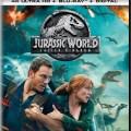 Jurassic.World.Fallen.Kingdom-4K.Ultra.HD.Cover
