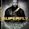 Superfly.2018-DVD.Cover