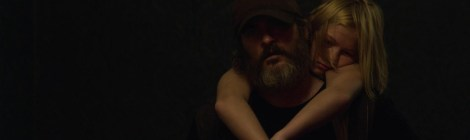 [Blu-Ray Review] 'You Were Never Really Here': Now Available On Blu-ray, DVD & Digital From Lionsgate 2