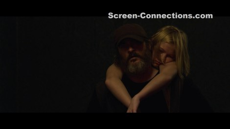 [Blu-Ray Review] 'You Were Never Really Here': Now Available On Blu-ray, DVD & Digital From Lionsgate 3
