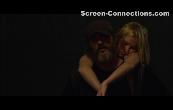 [Blu-Ray Review] 'You Were Never Really Here': Now Available On Blu-ray, DVD & Digital From Lionsgate 45