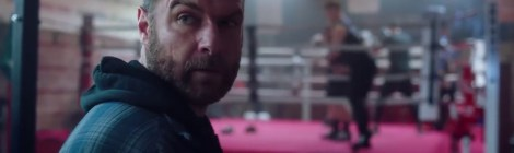 Showtime Reveals The Trailer & Premiere Date For 'Ray Donovan' Season 6 14